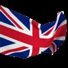 Anglais en un mois - Elky Entertainment, LLC