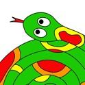 Snake Jump icon