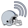 Dallas Football Live - Sports Radio, Schedule & News