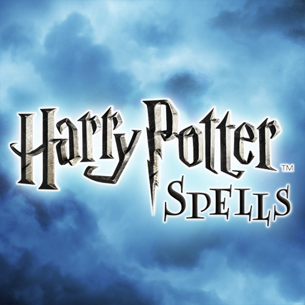 Harry Potter: Spells