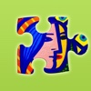 Puzzle Mania - Free Customizable Fun Sliding Tiles Classic Family Brain Game with Your Own Picture, Photo and Custom Gallery Image