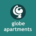 Globe Apartments - London Guide icon
