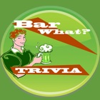 BarWhat? 5000+ Trivia Questions icon