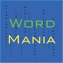 Word Mania icon