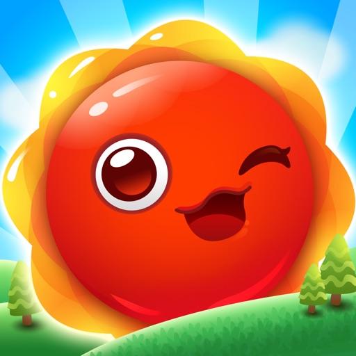 Sunny Day™ iOS App