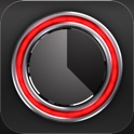 Pro Timer - Run, Save, and Sync as Many Timers as You Want icon