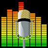 ミュージック工場 - 変更キー、変更テンポキー、と ボーカル削除キー - Music Factory