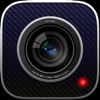 HEx (cam) HD - Video Recording + Time Lapse + Stop Motion -