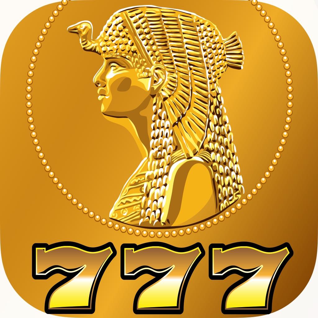 обыграть казино фараон в рулетку