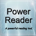 PowerReader