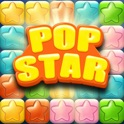 Touch Star Tile Mania-Fun Puzzle Mini Games icon