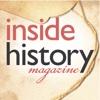 Inside History icon