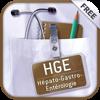 SMARTfiches Hépato-Gastro-Entérologie Free
