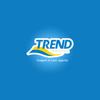 Trend Operadora