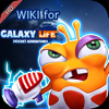Wiki For Galaxy Life