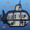 Click Death Submarine