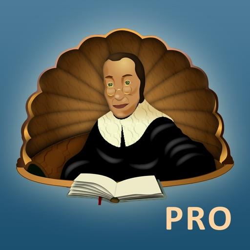 Universal Prompter Pro iOS App