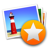 Snapselect: Amazing Photo Duplicates Finder and Duplicate Cleaner.