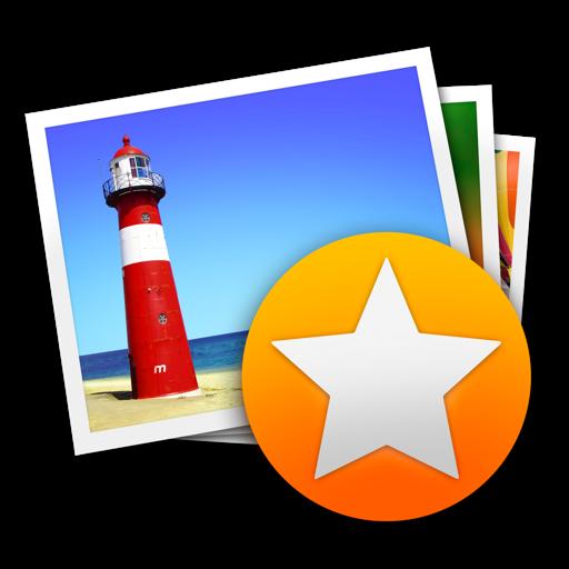Snapselect:超好用的重复照片查找和清理工具。
