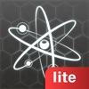 Chemio Lite - An Interactive Periodic Table