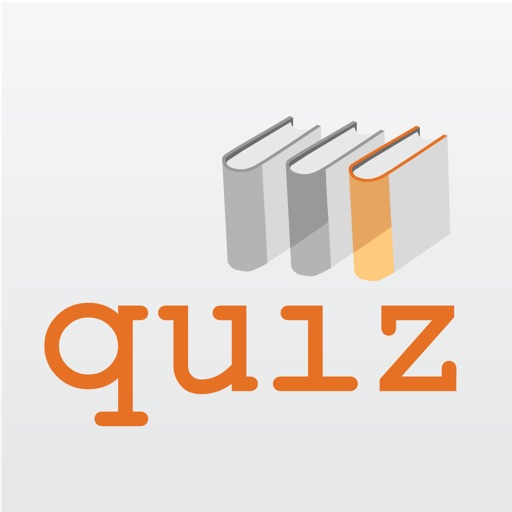 Alex Quiz iOS App
