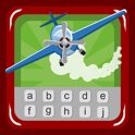 Words Flight icon