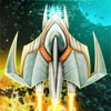 Nebula Wars - Free iPhone/iPad Battle Super Sonic Jetpack Aliens in a Dark Star Galaxy Edition