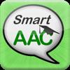Smart_AAC