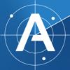 AppZapp HD - nuevas aplicaciones a diario, las mejores ofertas y aplicaciones gratuitas