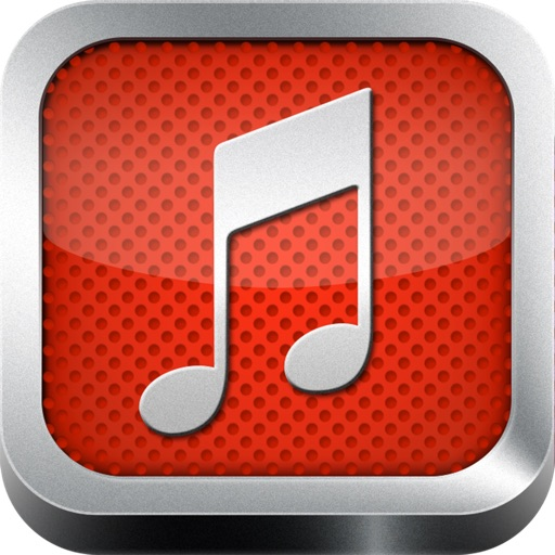Playlist-Creator PRO: The Ultimate Running, Driving, Workout, Dance, Party, and Relaxing Music Organizer!