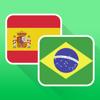 Espanhol para Portugues do Brasil Tradutor