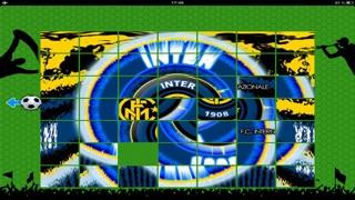 Интер головоломкаСкриншоты 3
