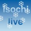 iSochi Live