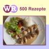 500 Rezepte aus aller Welt