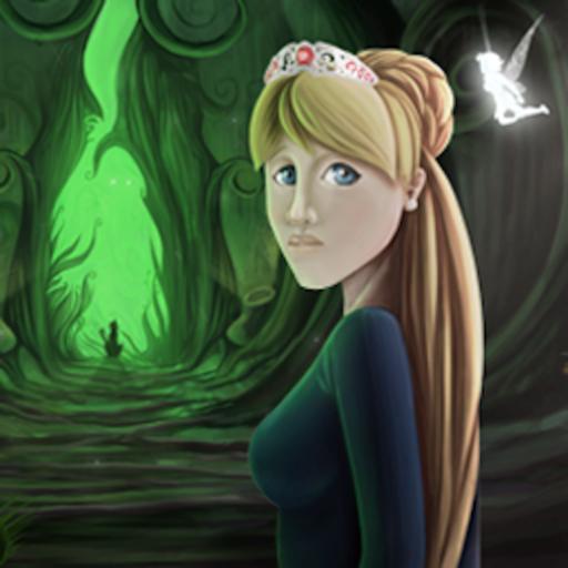 Princess Isabella: Return of the Curse