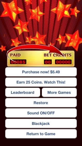 Casino joy luck free uk slot machines