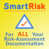SmartRisk - Mobile Risk Assessment