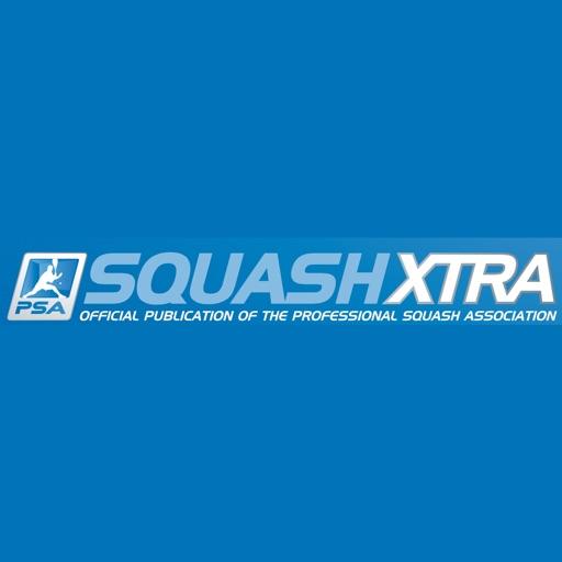SquashXtra