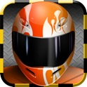 2027 Extreme Asphalt Formula Legend Racing Simulation Edition - Free Fast Multiplayer Grand Prix Game icon