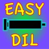 EasyDil