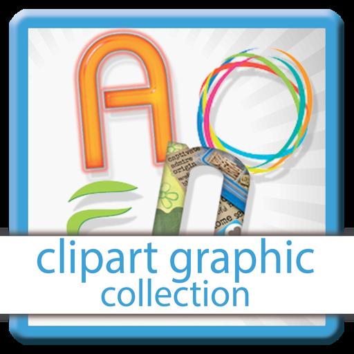 Alphabet Art + Numbers