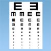 EyeTry