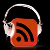 PWTorch Livecast icon