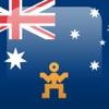 Australian Language Guide & Audio - World Nomads