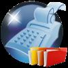 Tous Comptes Faits Entreprise - Innomatix