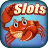 'A New Lobster Casino Slot Machine - Hit the Lucky Mania Jackpot!