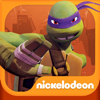 Teenage Mutant Ninja Turtles: Rooftop Run Wiki