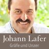 Johann Lafer - Klassiker