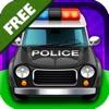 Cop Vs Hitman: Wayward Souls Cops
