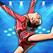 American Gymnastics Girly Girl Game - All Fun Little Teenage Kids Gym Games For Free